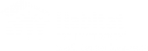 Habitat South Central Minnesota logo